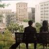 Crítica: [500] Dias com Ela