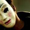 'Uma Noite de Crime 4' é confirmado; Confira os detalhes! - CinePOP Cinema