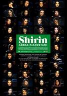 Shirin (Shirin)