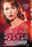 Sylvia - Paixão Além de Palavras