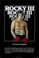 Rocky III - O Desafio Supremo