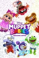 Muppet Babies (Muppet Babies)