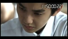 Fourth Period Murder Mystery - Trailer - Yoo Seung Ho,Kang So Ra