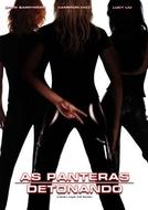 As Panteras: Detonando (Charlie's Angels: Full Throttle)