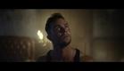REALMS - Official Trailer (2017) Horror Movie | Ryan Kelley