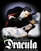 Drácula (Dracula)