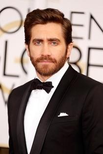 Jake Gyllenhaal - Poster / Capa / Cartaz - Oficial 5