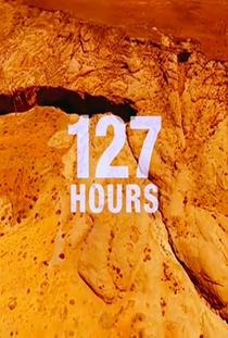 127 Horas - Poster / Capa / Cartaz - Oficial 5