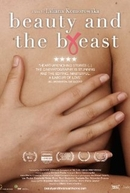Beauty and the Breast (Beauty and the Breast)