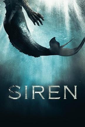 siren staffel 1