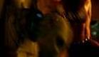 The Beastmaster Trailer