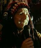 Rádio Gogó (Rádio Gogó)