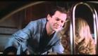 I sopravvissuti della città morta Trailer (French Version) (1983)