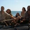 Por onde anda o elenco principal do seriado Lost ? | PipocaTV