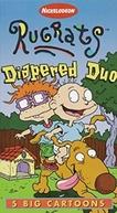 Os Anjinhos - Dupla de Fraldas (Rugrats: Diapered Duo)