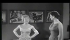 THE SINISTER URGE 1960 ED WOOD EXPLOITATION TRAILER