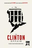 The Clinton Affair (The Clinton Affair)