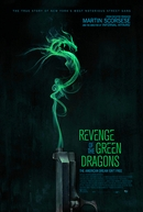 As Leis do Crime (Revenge of the Green Dragons)
