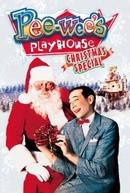 Pee-Wee's Playhouse Christmas Special (Pee-Wee's Playhouse Christmas Special)