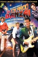As Aventuras de Buckaroo Banzai