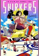 Shirkers - O Filme Roubado