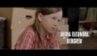 Jeg Reiser Alene Trailer