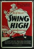 Swing High (Swing High)