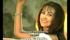 ENTRADAS DE TELENOVELA:  LAS VIAS DEL AMOR  (2002)