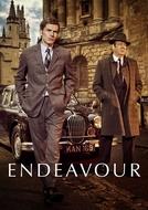 Endeavour (5ª Temporada)
