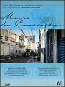 Morro da Conceição