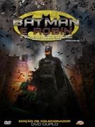 Batman e Robin (Batman and Robin)