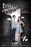 Something About 1% (1%의 어떤것)