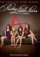 Maldosas (3ª Temporada) (Pretty Little Liars (Season 3))