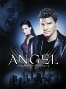 Angel: O Caça-Vampiros (2ª Temporada) (Angel (Season 2))