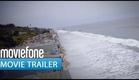 'California Scheming' Trailer | Moveifone
