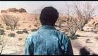 2013金馬影展TGHFF | 在微塵中漫舞 Dancing in the Dust (Raghs dar ghobar)