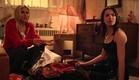 My Life As A Dead Girl - Trailer