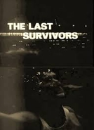 The Last Survivors (The Last Survivors)