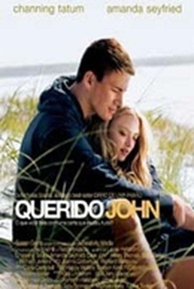 Filmes na TV Aberta 02/03/2013 - CINE TV ABERTA