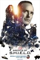 Agentes da S.H.I.E.L.D. (5ª Temporada) (Agents of S.H.I.E.L.D. (Season 5))