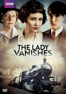The Lady Vanishes (The Lady Vanishes)