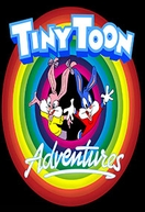 Tiny Toon (Tiny Toon Adventures)