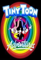 Tiny Toon (Tiny Toon Adventures)