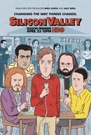 Silicon Valley (4ª Temporada)