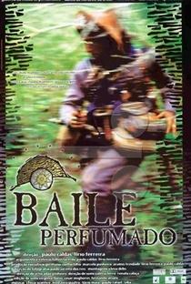 Baile Perfumado (1997) Assistir Online