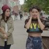 """[SÉRIE] """"Broad City"""": Humor e sororidade"""