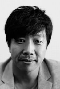 Park Cheol-Min (I)