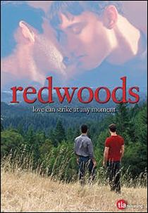Redwoods - Poster / Capa / Cartaz - Oficial 2