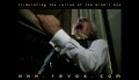 WAX MASK (1997) German trailer for FX guru Sergio Stivaletti directorial debut of gothic horror gore