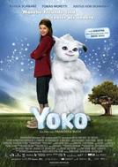 Yoko (Yoko)